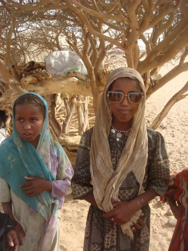 nomadic-herders-sudan