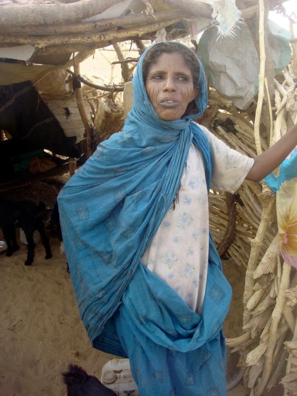 nomadic-life-sudan