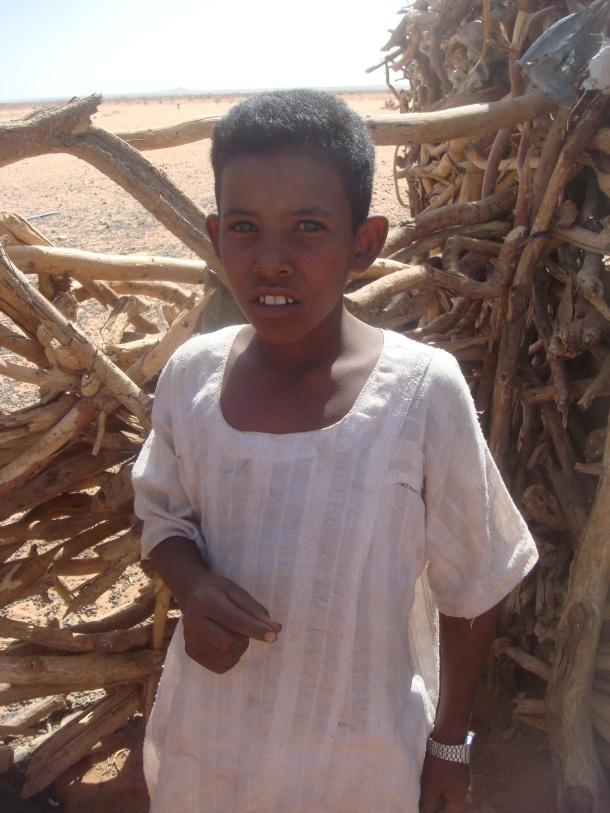nomads-sudan