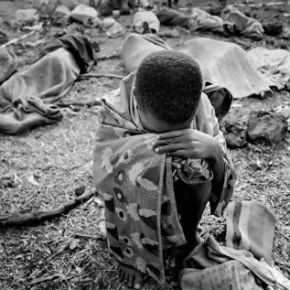The Rwandan Genocide and École Technique Officielle: Indifference? Negligence? Or Something Else?