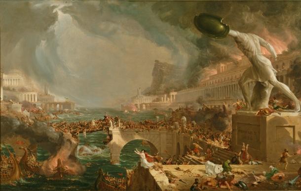 Thomas-Cole-The-Course-of-Empire-The-Destruction-of-Empire