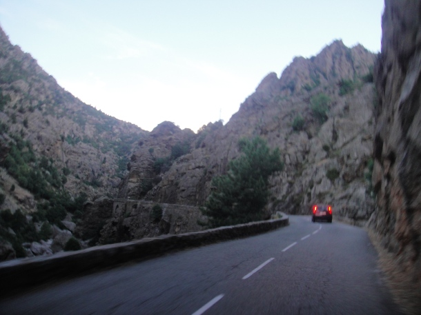 mountain-roads-corsica