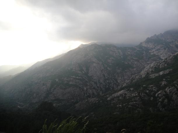 mountains-corsica