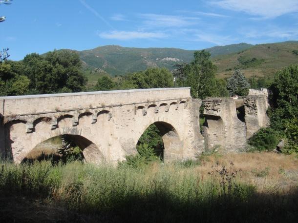 ponte-novu-corsica