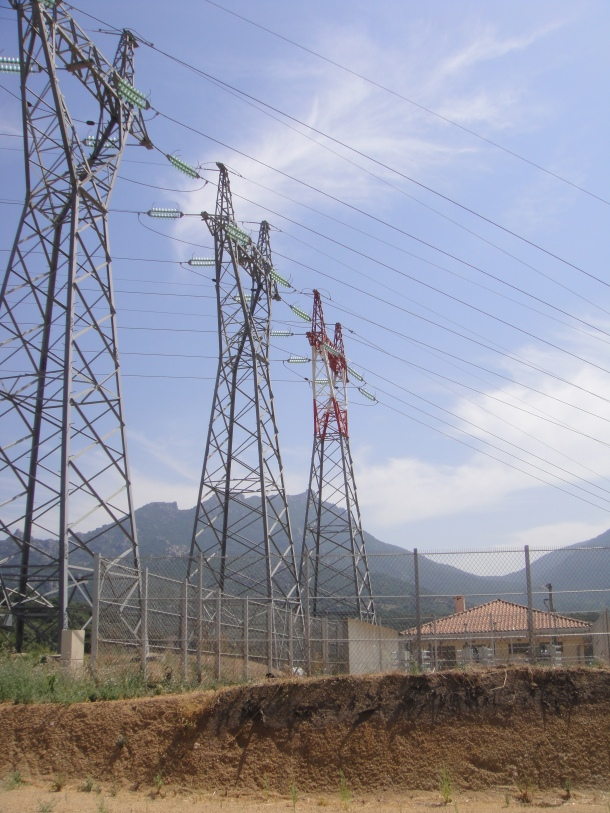 propriano-electrical-infrastructure-corsica