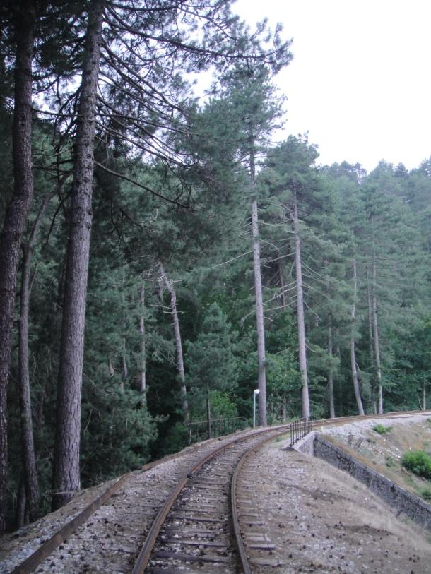 railroad-corsica