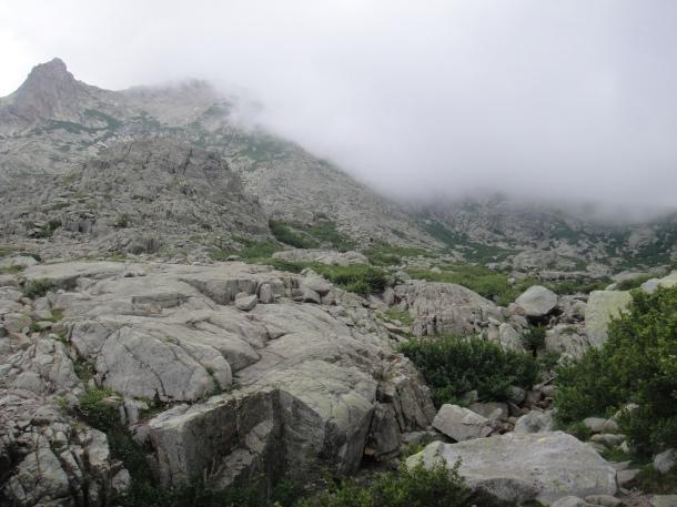 restonica-corsica