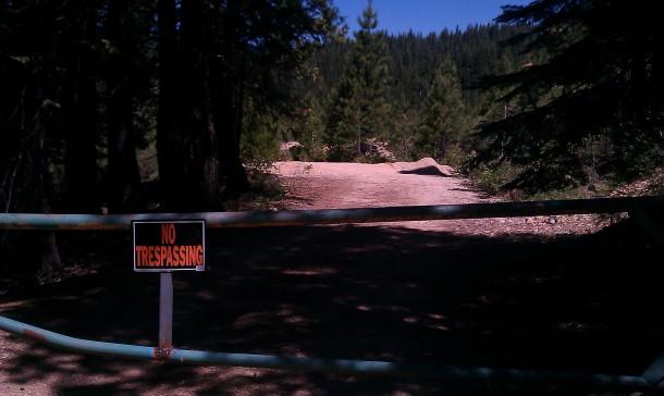 grass-flat-california-mine