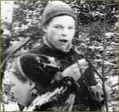 dyatlov pass accident igor dyatlov
