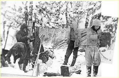 dyatlov pass camp