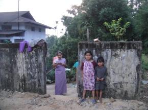 Life On The MeghalayaPlateau