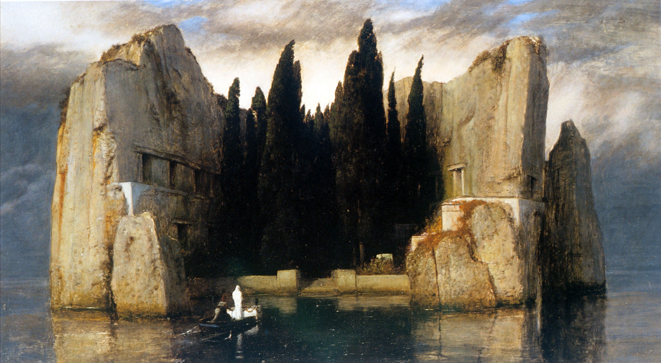 arnold_bocklin_island_of_the_dead.jpg