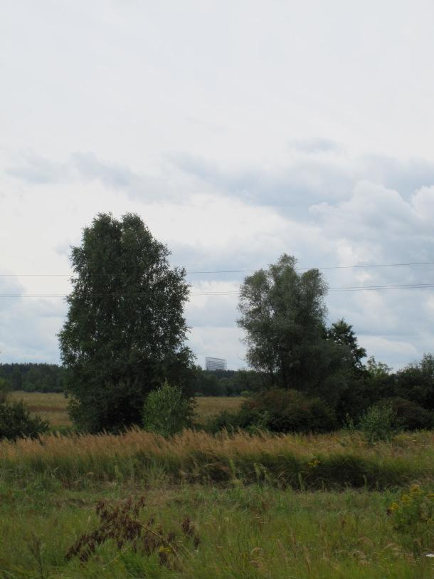 Chernobyl-2-radar-station-Kopachi