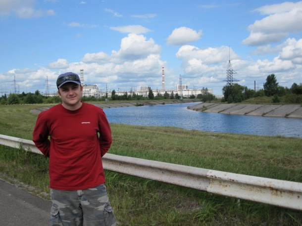 chernobyl-justin-ames