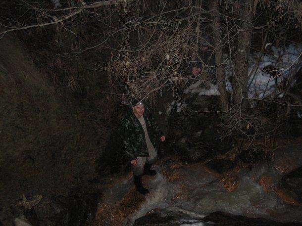 hiller-tunnel