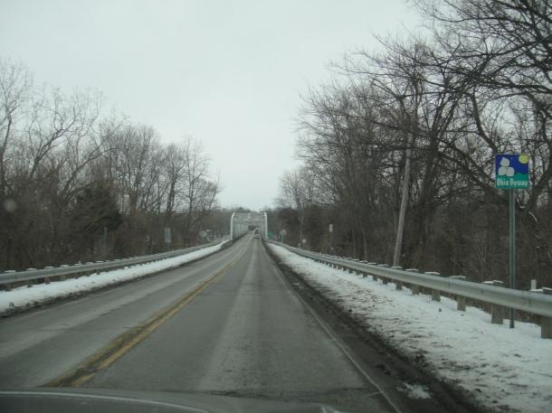 Perrysburg Ohio