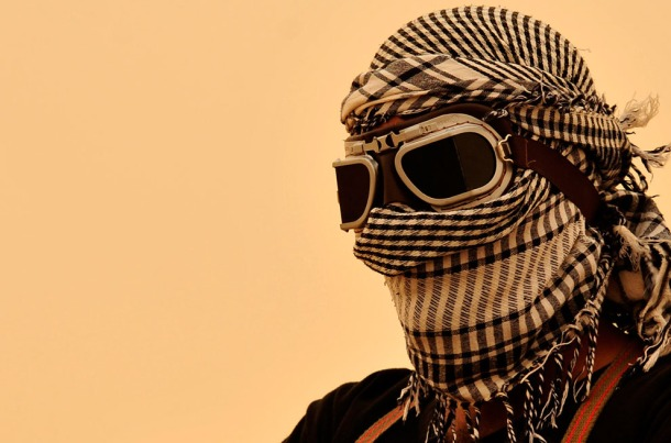 libya-rebel-fighter