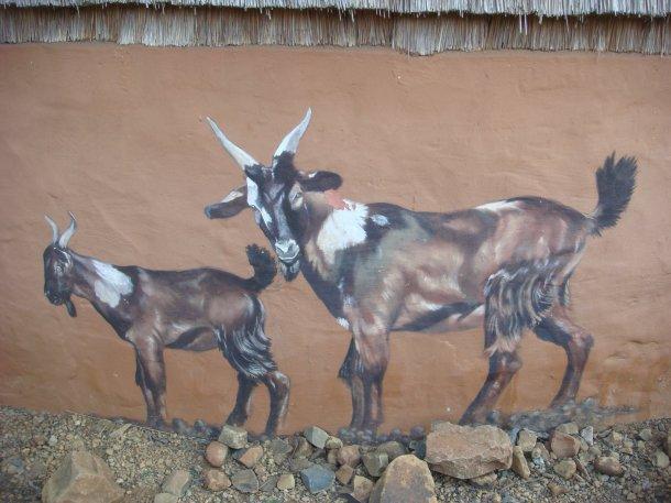 zulu-goat-mural