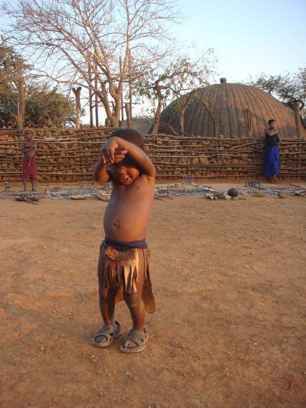 zululand-africa