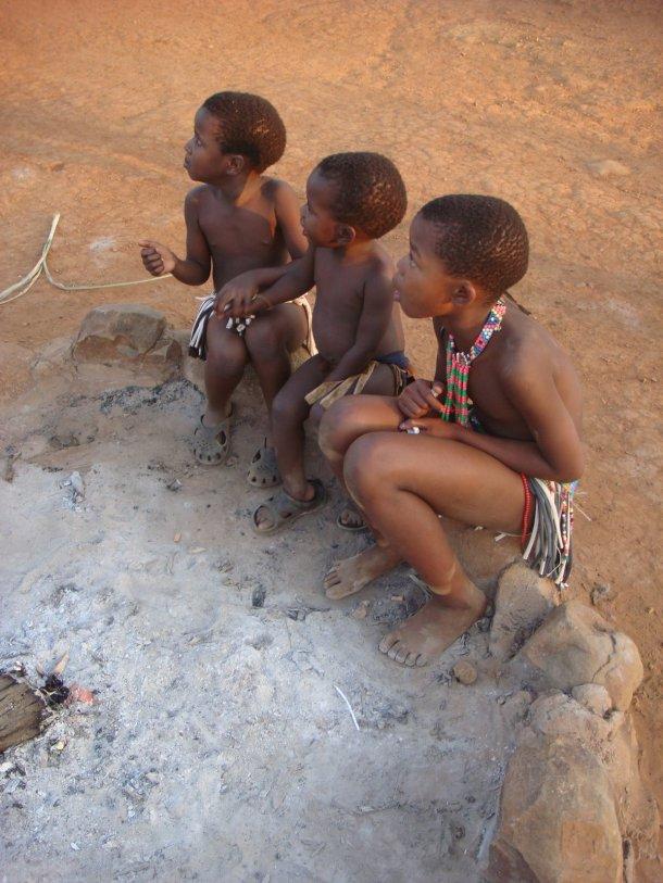 zululand-south-africa