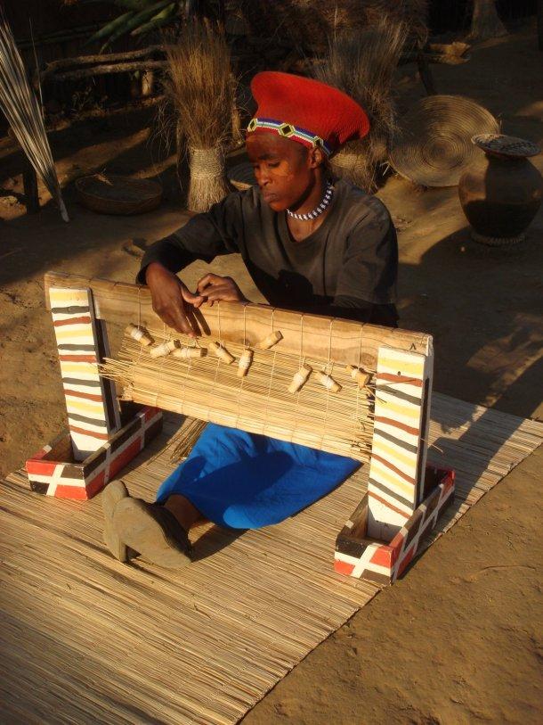 zululand-woman