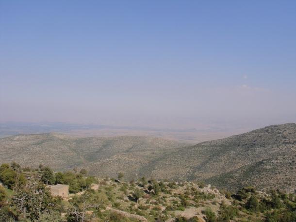 bekaa-valley