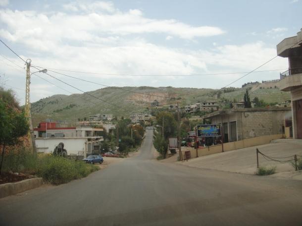 hezbullah lebanon