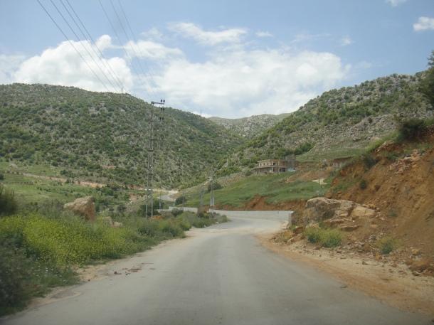 hizbollah lebanon