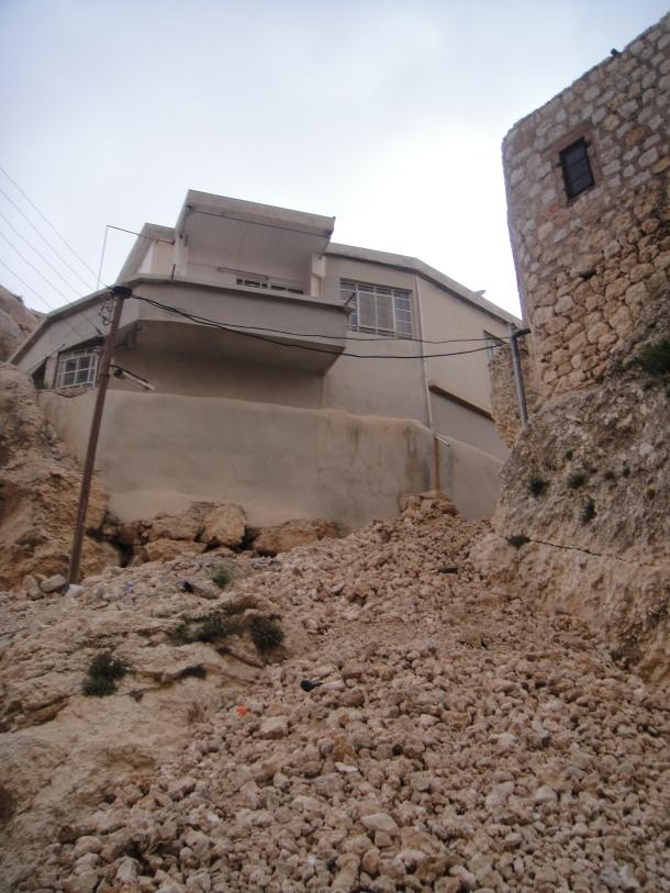 maalula-syria