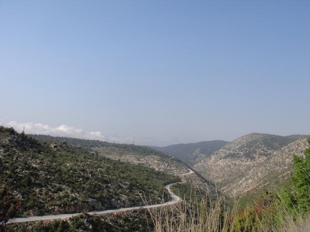 northern-lebanon
