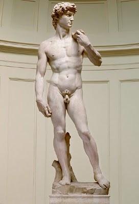 michelangelo-sculpture-david