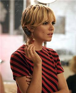 sienna-miller-factory-girl