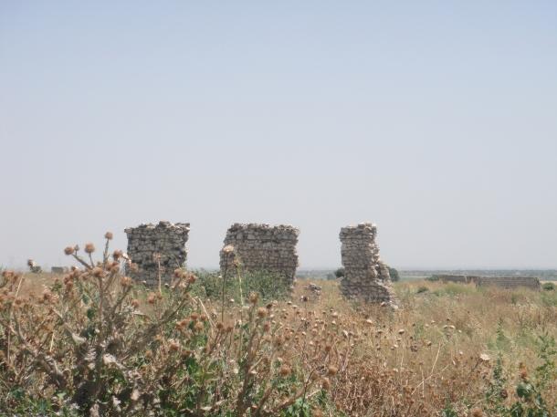 aghdam nagorno-karabakh