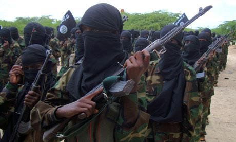 al-Shabab-islamist-rebel