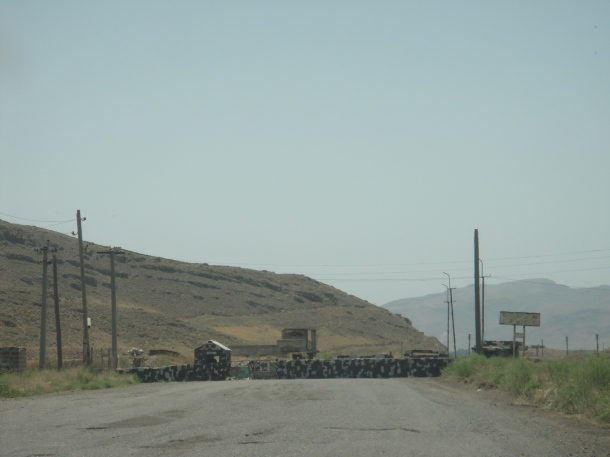 border-with-nakhchivan-autonomous-republic-of-azerbaijan