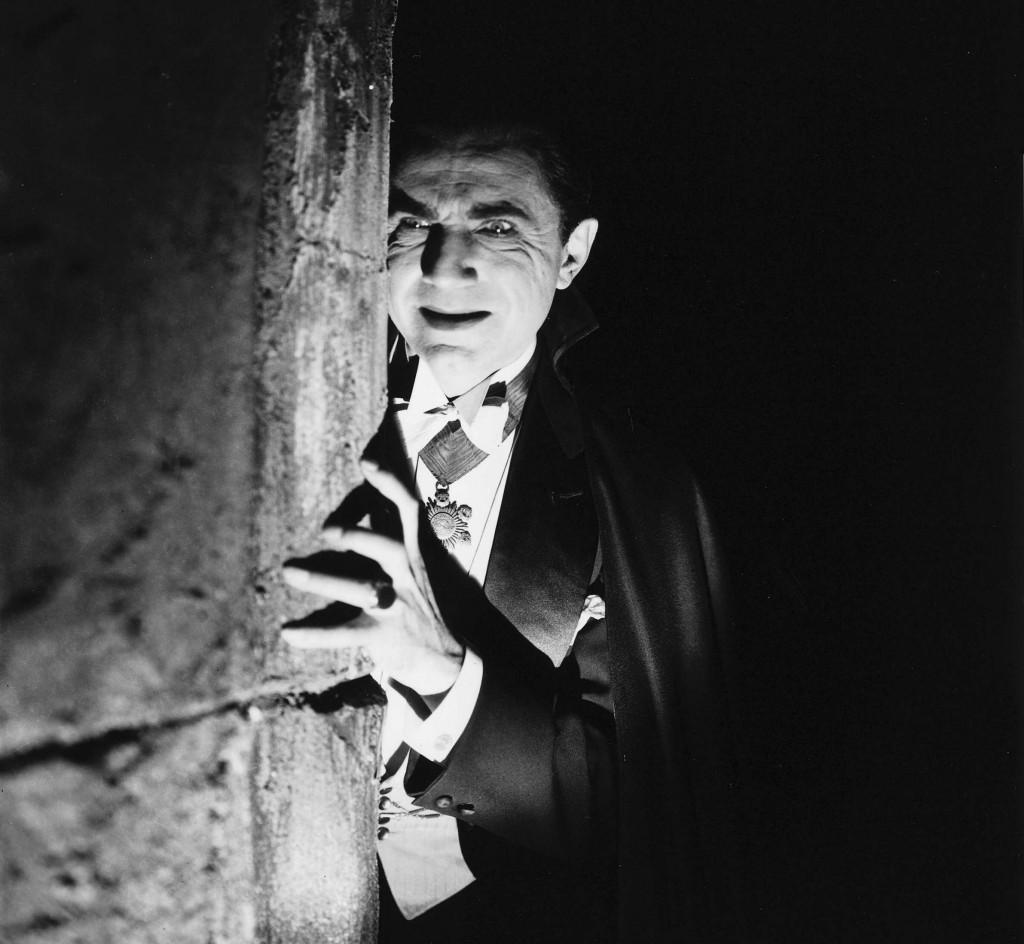 Dracula | ein Top Slot kostenlos spielen