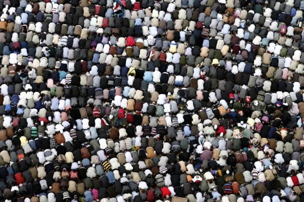 egypt-tahir-square-protest