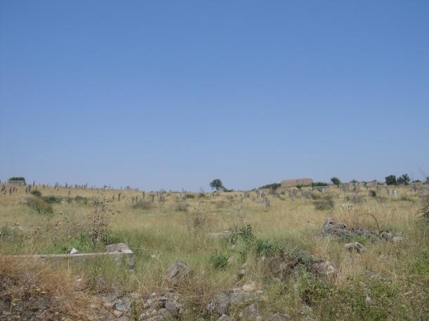 nagorno-karabakh front lines