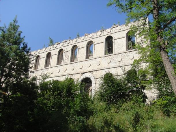 shushi-nagorno-karabakh