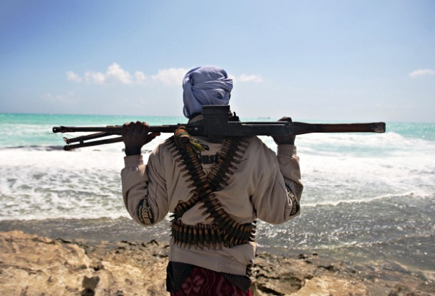 somalia-fighter