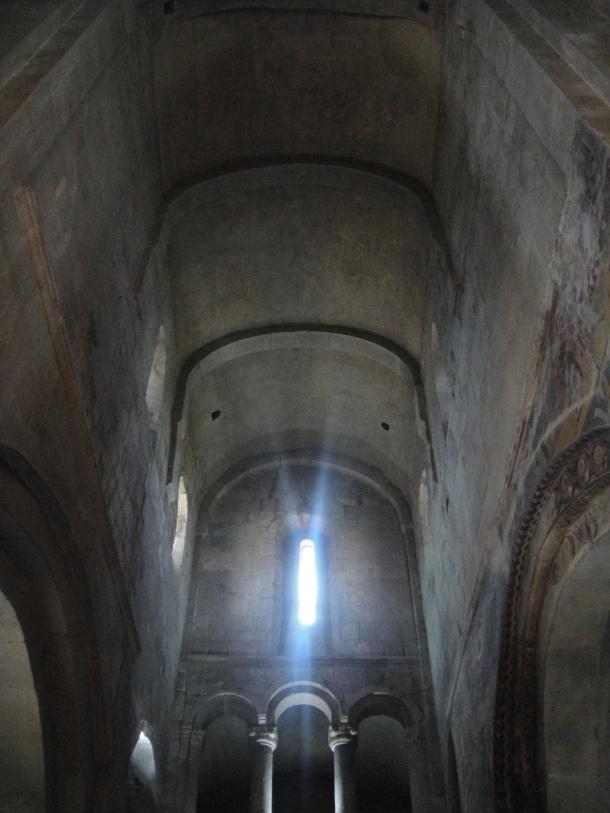 ufo church