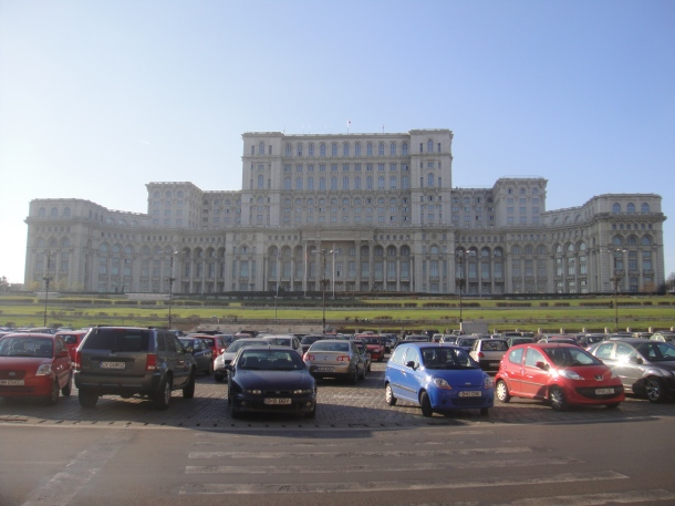 palace-of-parliament-bucharest