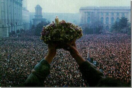 revolution-square-romanian-revolution-1989
