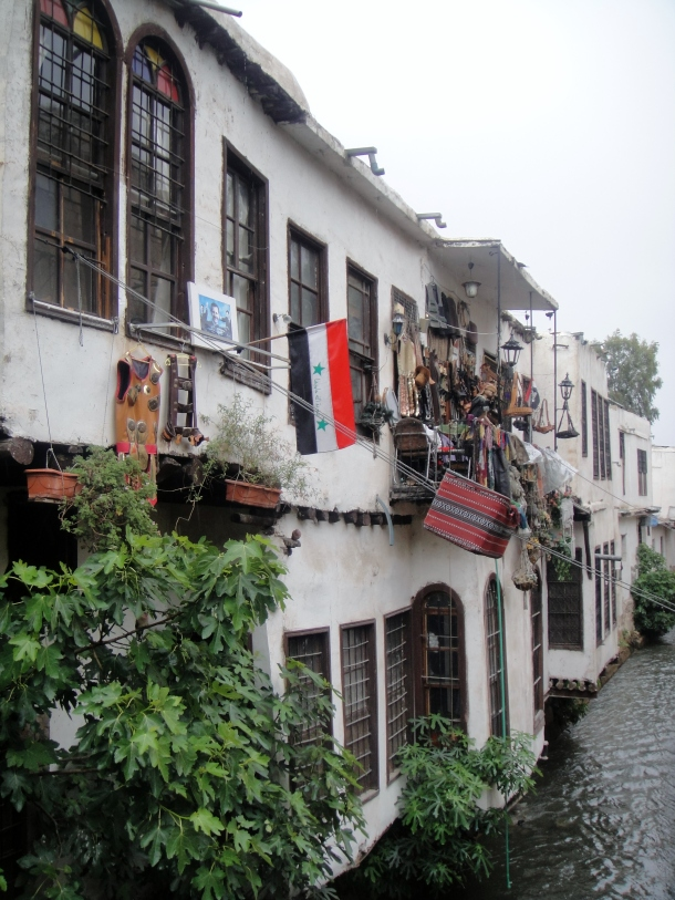 canal-houses-damascus