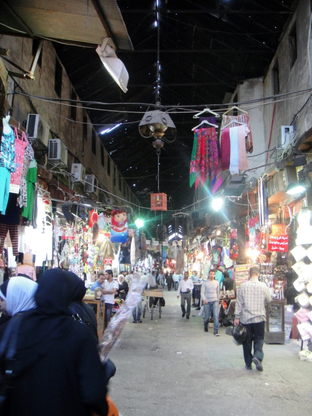 covered-market-syria