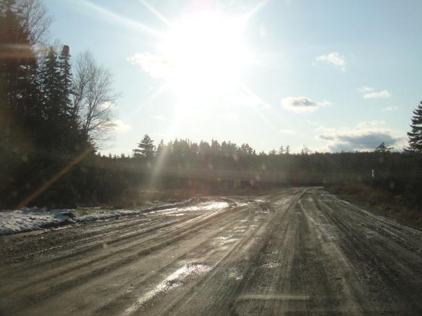 greenville corner golden road