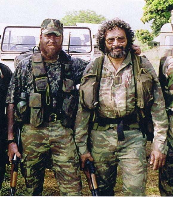les mercenaires Executive-outcomes-mercenaries