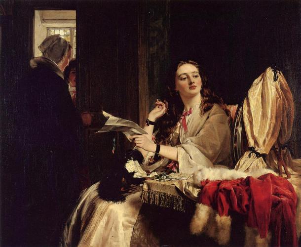 John-Callcott-Horsley-Valentine's-Day