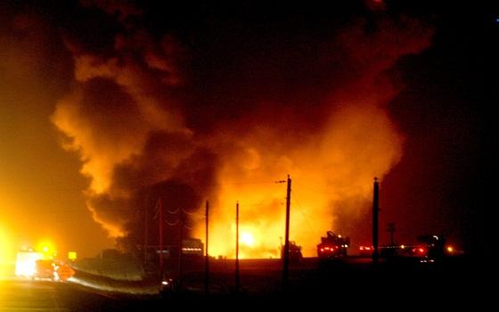 egypt pipeline attack ansar al jihad