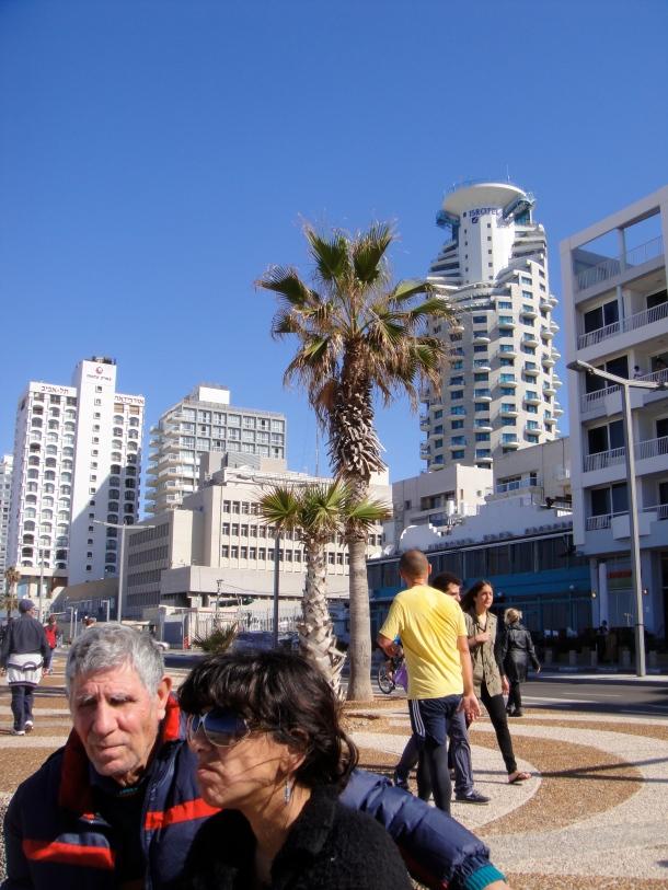Shlomo-Lahat-Promenade